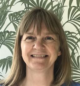 Community Development Officer for Walsall