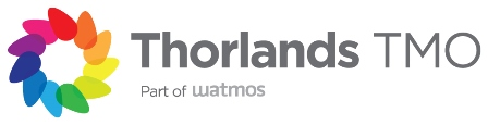 Thorlands TMO Logo